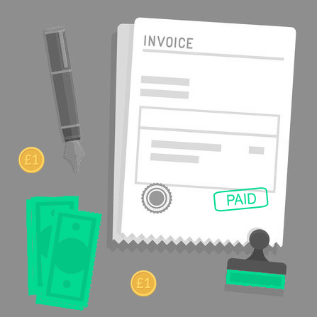 freelance-video-invoice