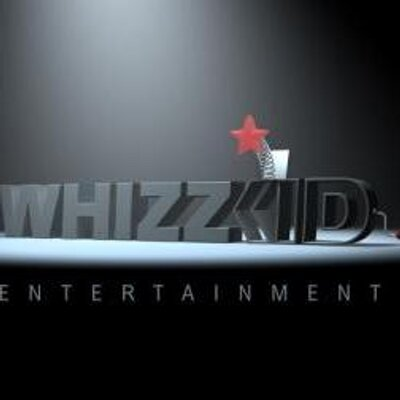 Whizz Kid Entertainment