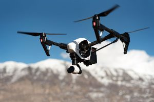 drone laws UK