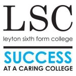 Leyton Sixth Form College