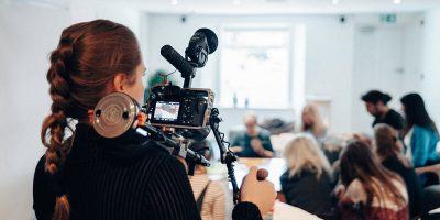quote video production