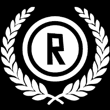 Raindance Film School