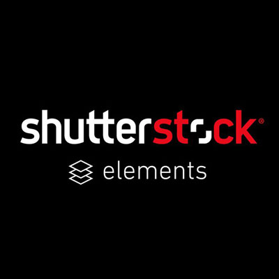 Shutterstock Elements discount code