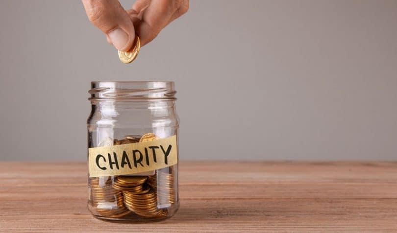 Film Charity