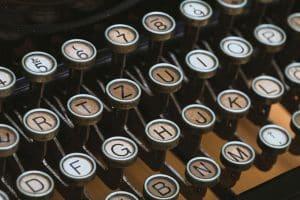 Screenwriter career