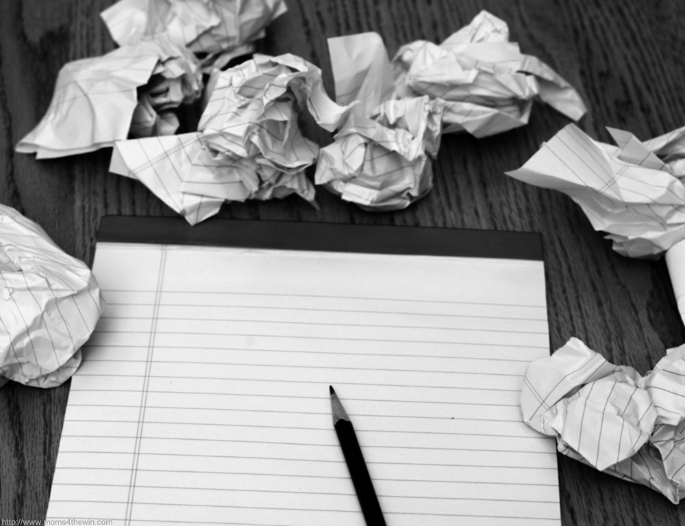 Scriptwriting Techniques