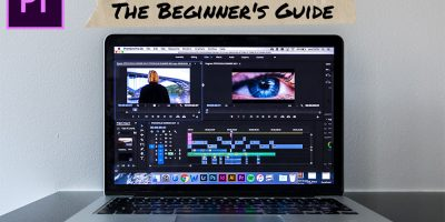 How to Add Transitions in Premiere Pro CC