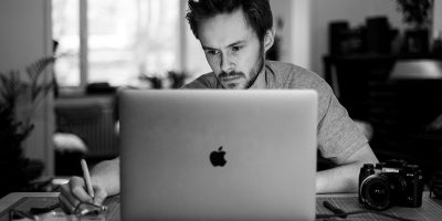 5 Tips For Script Rewriting