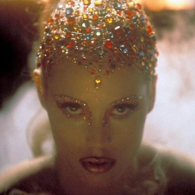 Showgirls film screenshot