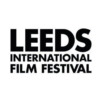 Leeds International