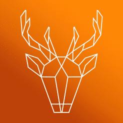 Artemis Pro app for filmmaking