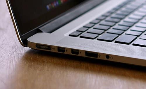 cheap video editing laptop