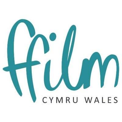 Film Cymru Wales