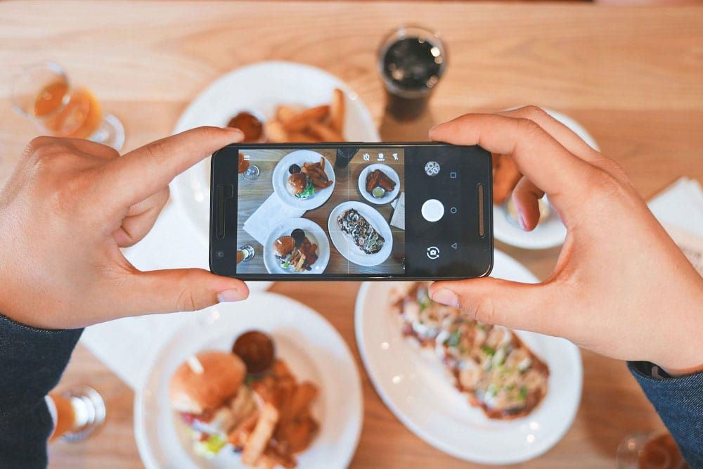 Creating Awesome Video Content For Instagram