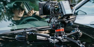 What Is A Key Grip