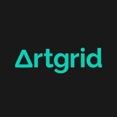 Artgrid