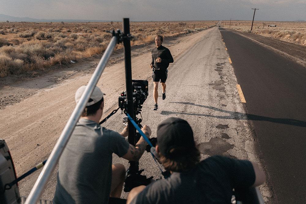 Best Filmmaking Software For Production Management