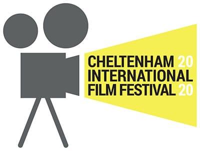 Cheltenham short fim festival