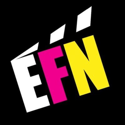 free film festivals online