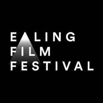 Ealing online film festivals