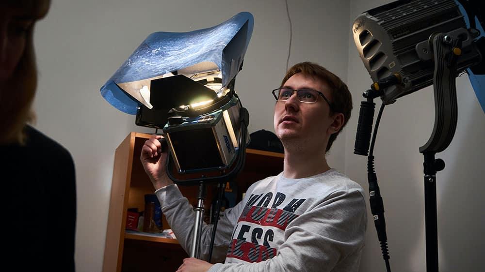 Film Industry Careers FAQ