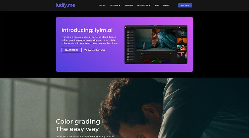 Lutify.me discount code